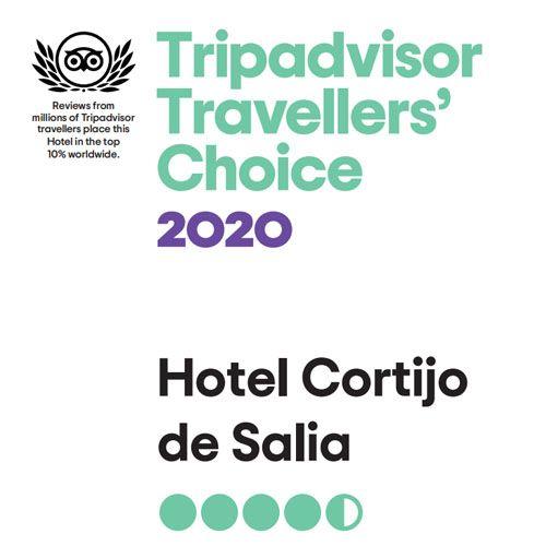 hotel rural con encanto en malaga axarquia calidad