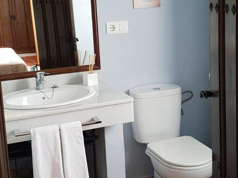 doble estandar hotel rural malaga encanto 1