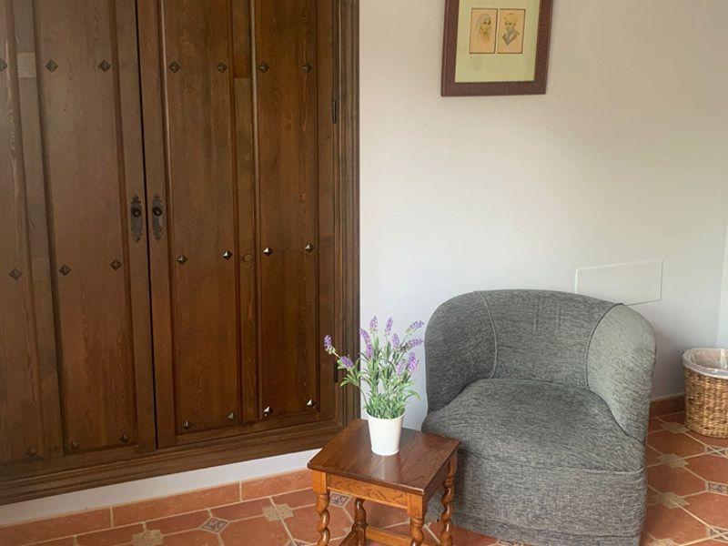 doble estandar hotel rural malaga encanto 4
