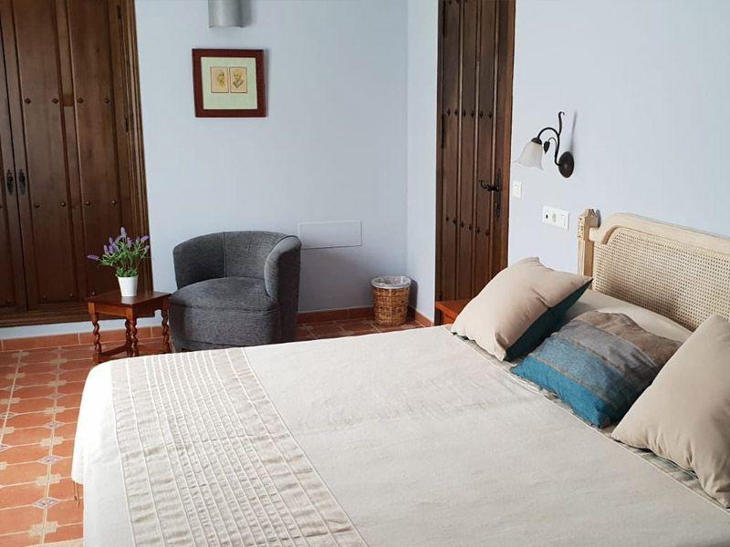 doble estandar hotel rural malaga encanto 5