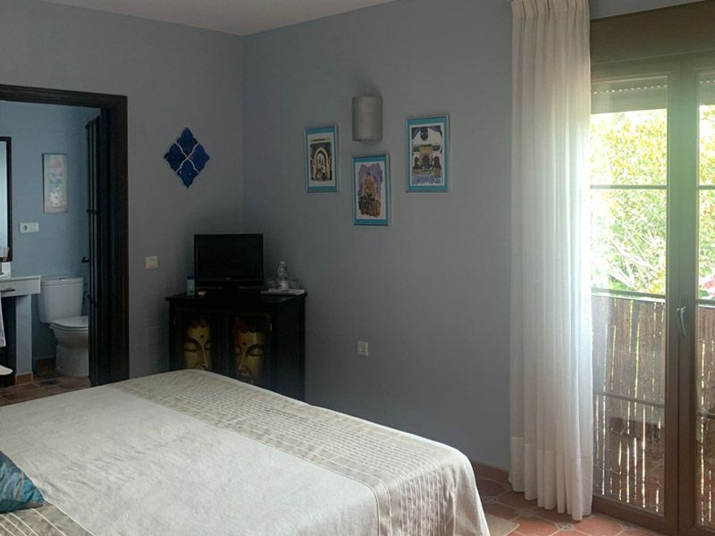 doble estandar hotel rural malaga encanto 6