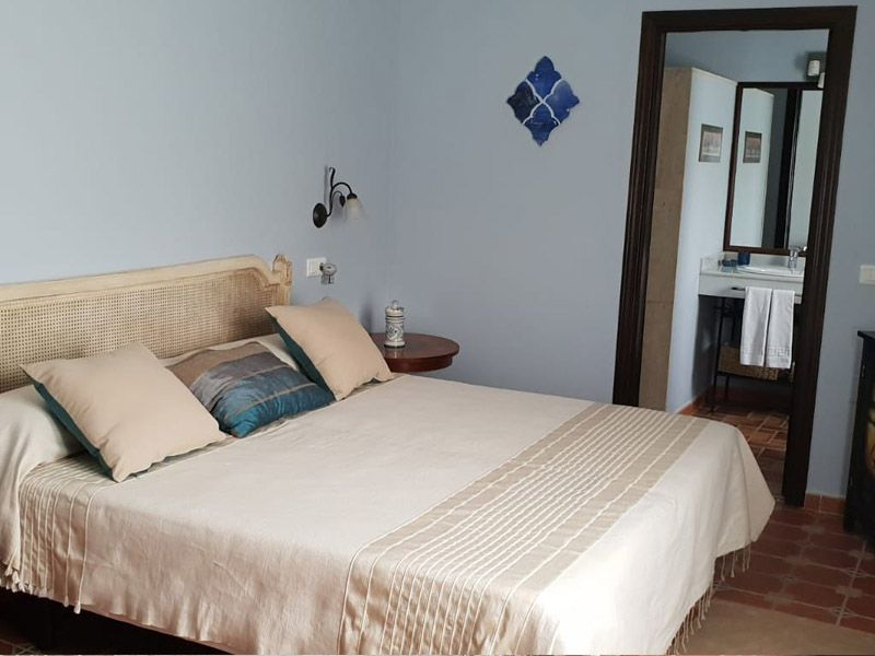 doble estandar hotel rural malaga encanto 7